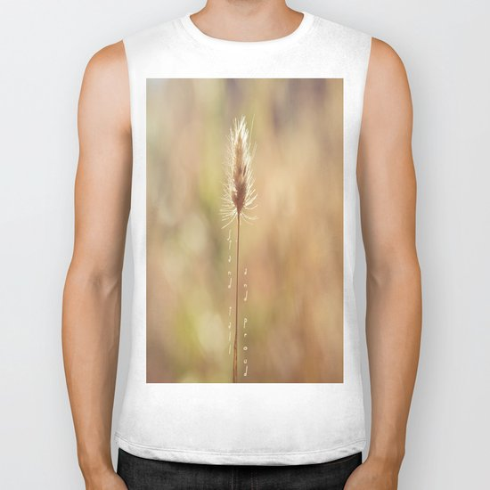 Tall and Proud Biker Tank