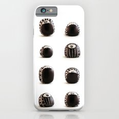 stoneheads 003 iPhone 6s Slim Case