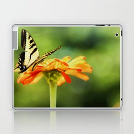 Last of Summer Laptop & iPad Skin