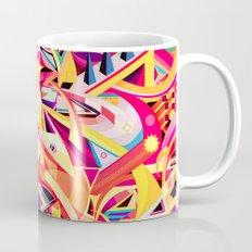 vinochromie Mug