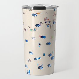 Bondi Brellas Travel Mug
