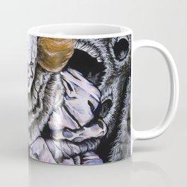 IT Clown Coffee Mug
