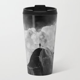 We never had it anyway Travel Mug