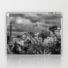 PFB#7920 Laptop & iPad Skin