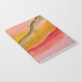 Abstract A02 Notebook