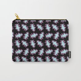 Uber Carry-All Pouch