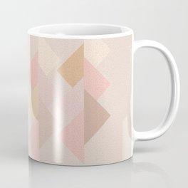 Marshmallow dance Coffee Mug