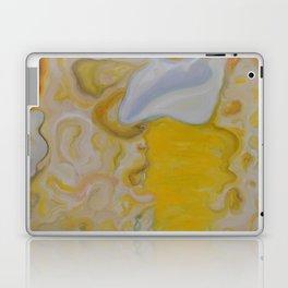 Kit Cake Laptop & iPad Skin