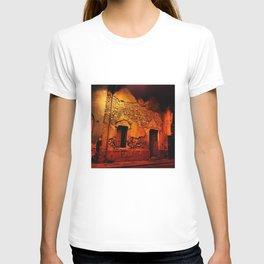 Bisto T-shirt