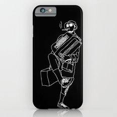 raoul iPhone 6s Slim Case
