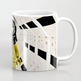 Toyz odyssey Coffee Mug