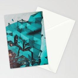 Plexus Stationery Cards