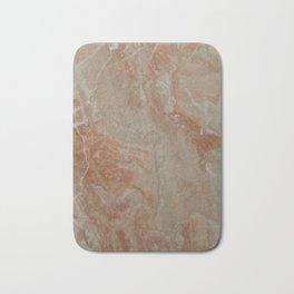 Brescia marble Bath Mat