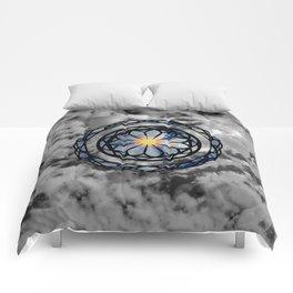 Consciousness Comforters