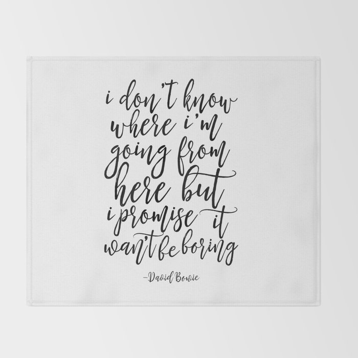 song lyrics inspirational poster typography quote home decor