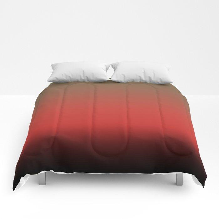 Havoc Comforters
