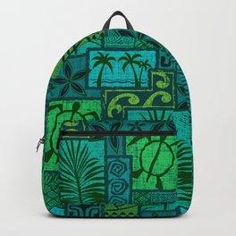 Moku Malihini Backpack