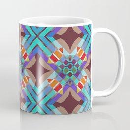 Mabon Coffee Mug