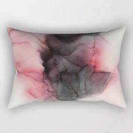 Vicinty Rectangular Pillow