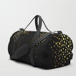 Oh my Klimt! Duffle Bag