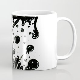 Poisonous Coffee Mug