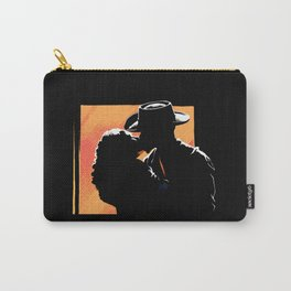 django film Carry-All Pouch