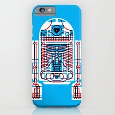 Artoo iPhone 6s Slim Case