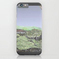 HOLSTEINS iPhone 6s Slim Case
