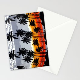 Tapestry 006 Stationery Cards