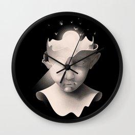 Insigh Wall Clock
