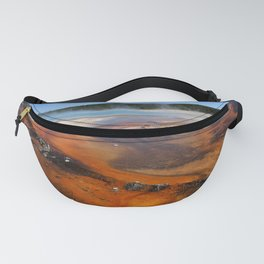 Nature Is Amazing Fanny Pack