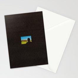 twig Stationery Cards