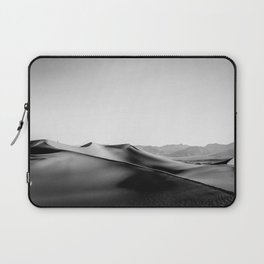 Desert days Laptop Sleeve