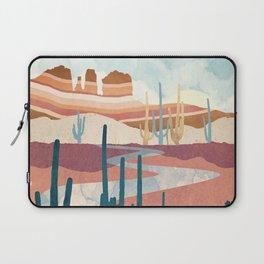 Desert Vista Laptop Sleeve