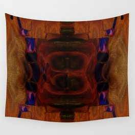 Dreaming Wall Tapestry