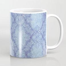 vintage III Mug