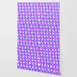 Purple Pink Wallpaper