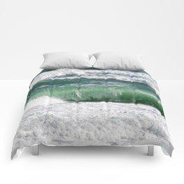 Rolling Tide Comforters
