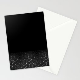 vector Stationery Cards