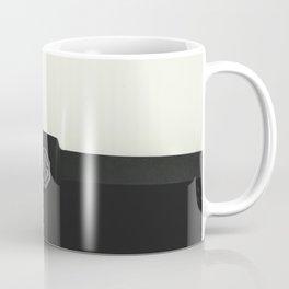 MG Cars Coffee Mug