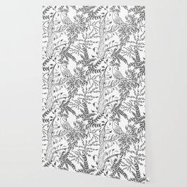 Firebird 1 Wallpaper