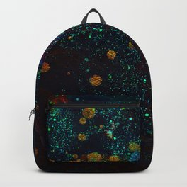 Enchantment Backpack