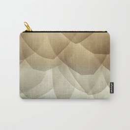 Layers Carry-All Pouch