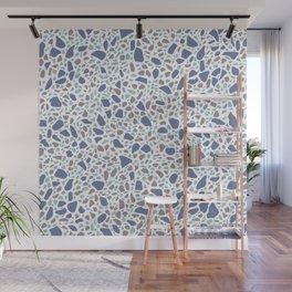 Terrazzo AFE_T2019_S13_4 Wall Mural