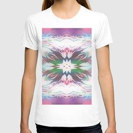 Sirens Light T-shirt