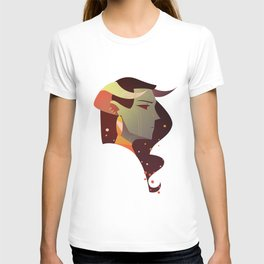 MU: Jotnar Prince 2 T-shirt