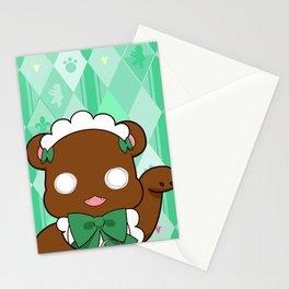 Lily Bear Lulu Stationery Cards