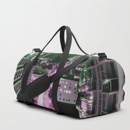 Miami Vice Duffle Bag