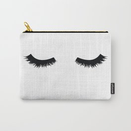 Lash Love Carry-All Pouch