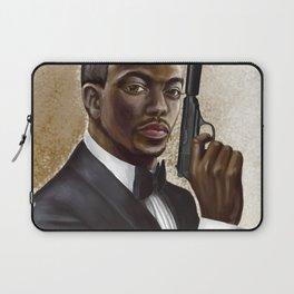The Bond We Deserve Laptop Sleeve